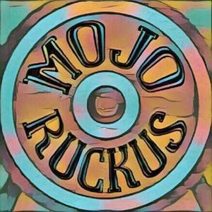 Mojo Ruckus