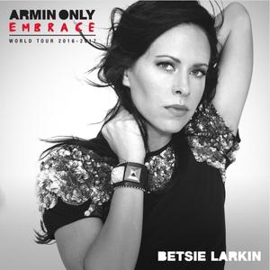 Betsie Larkin
