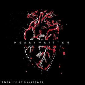 Heartwritten