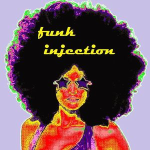 The Funk Injection
