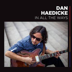 Dan Haedicke