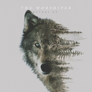 The Worshiper
