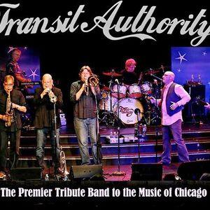 Transit Authority Band