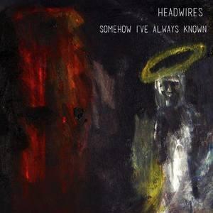 Headwires