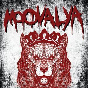 Moovalya