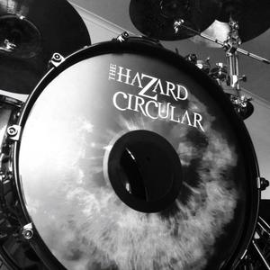 The Hazard Circular