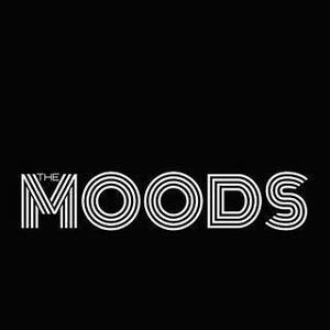 The Moods