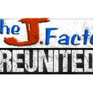The J. Factor Reunited