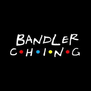 Bandler Ching