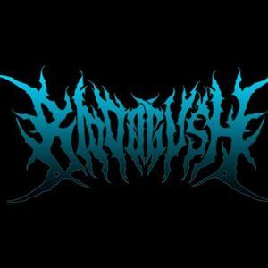BLOODGUSH