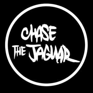 Chase The Jaguar