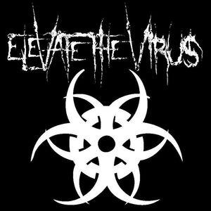 Elevate The Virus