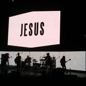 Hillsong Worship Tour Dates 2019 & Concert Tickets | Bandsintown