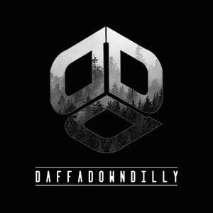 Daffadowndilly