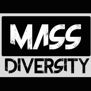 Mass Diversity