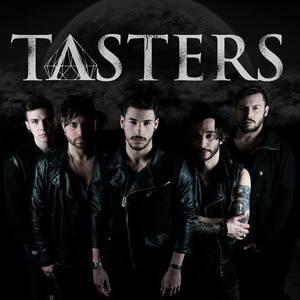 Tasters
