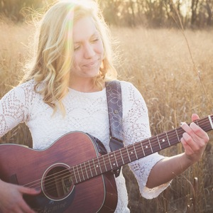 Natascha Myers Music