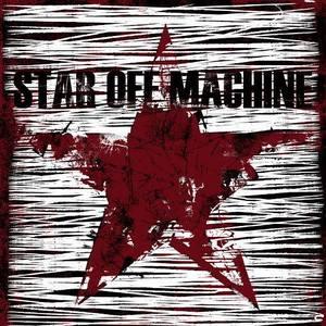 Star Off Machine