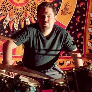 Mike Wexler