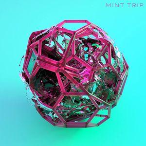 Mint Trip