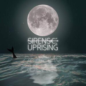 Sirens Uprising