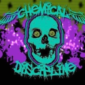 Chemical Discipline