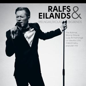 Ralfs Eilands