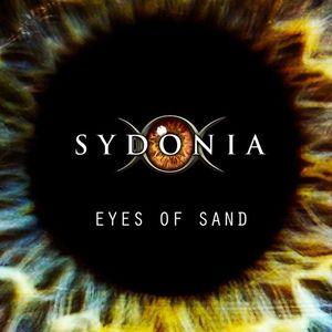 Sydonia
