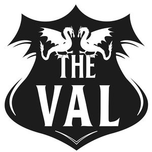 The Val