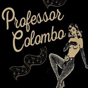 Professor Colombo