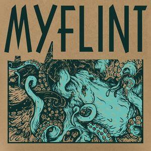 MyFlint