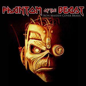 Phantom Of The Beast