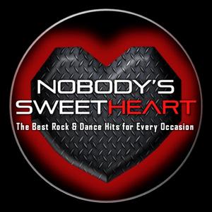 Nobody's Sweetheart