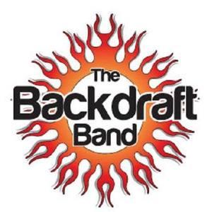 The Backdraft Band