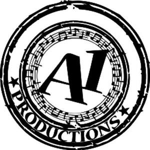 A1 PRODUCTIONS