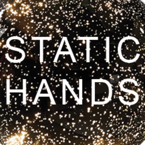 Static Hands