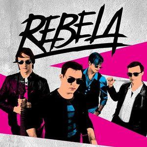 Rebel 4
