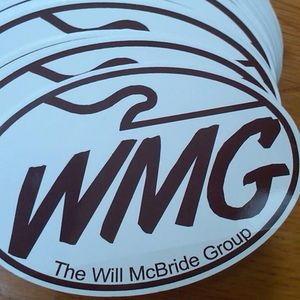 The Will McBride Group