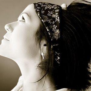 Holistic Vocalz :: Julieanne Klein
