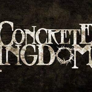 Concrete Kingdoms