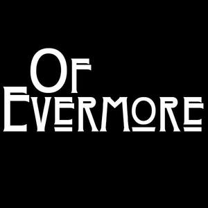 Of Evermore: The Music of Led Zeppelin