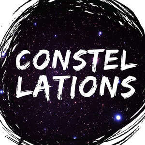 Constellations (US)