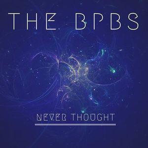 The BPBs