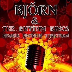 Björn & the rhythm kings
