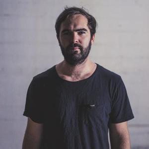Constantine - DJ