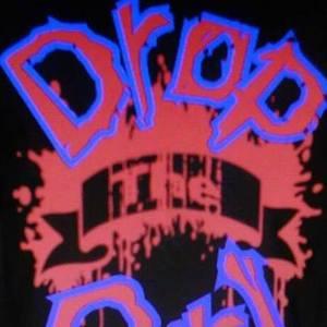 Drop The Girl