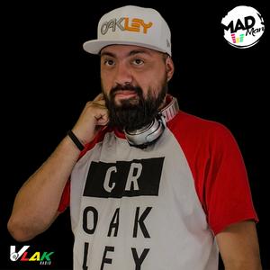 DJ Madman