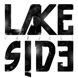 Lakeside Project