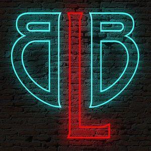Billboard Live Band