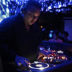 DJ Impulse